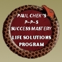 Paul Chek's PPS Mastery Life Solutions Program