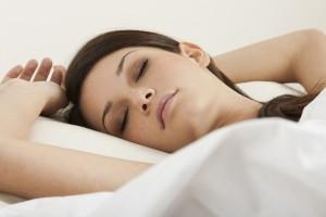 bigstock-Beautiful-young-woman-sleeping-27545876