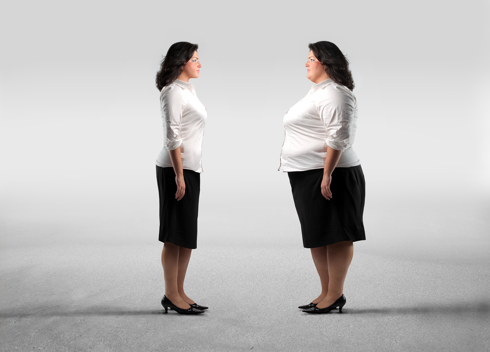 Premier weight loss in bradenton fl