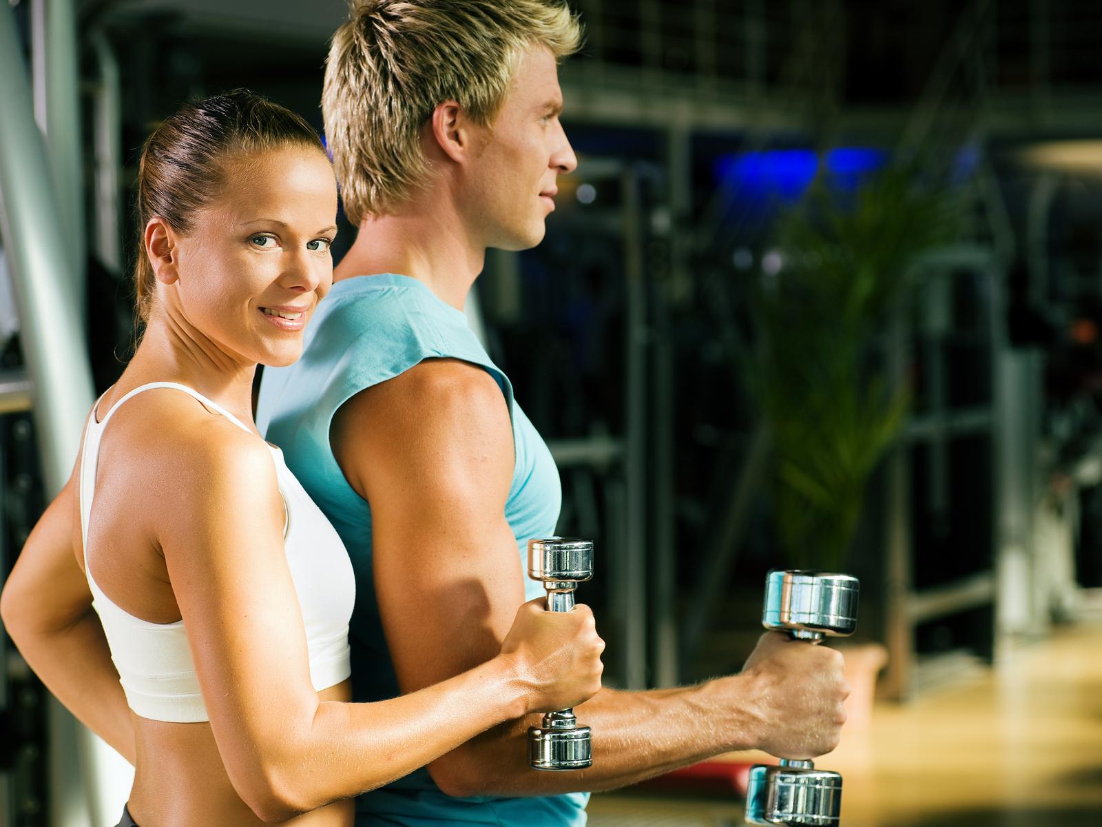do steroids work for sciatica